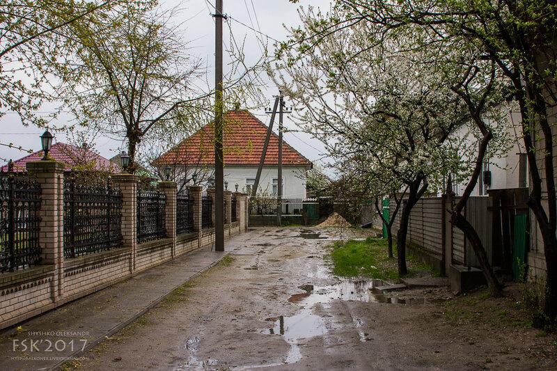 Vilkovo17-68.jpg