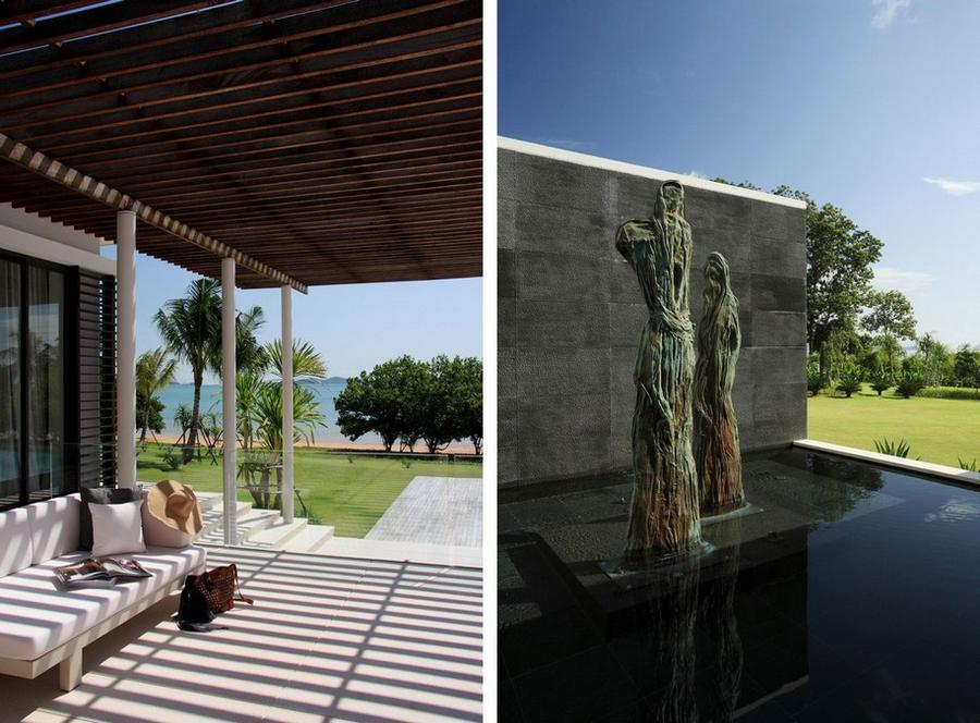 Роскошный дом ценой в 18 500 000 долларов