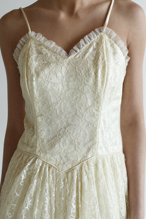 свадебные-платья-2016-фото41.jpg