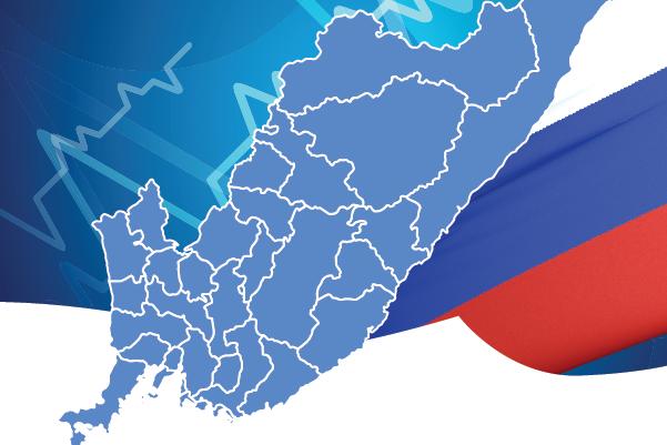 ВПриморье восстановили электроснабжение в7 населенных пунктах
