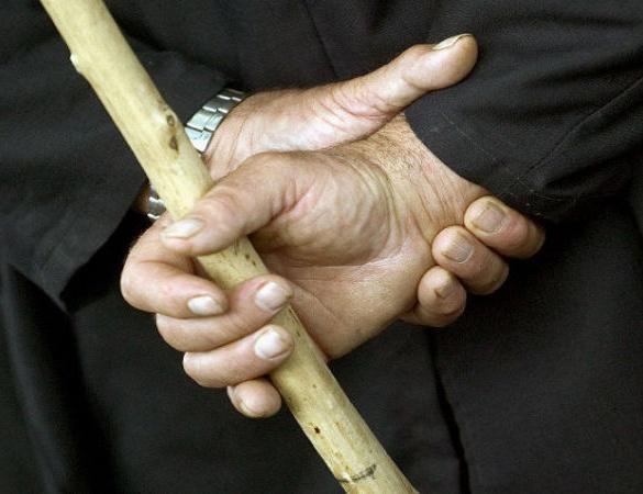 Отсидевший мордовец получил еще 11 лет особого режима