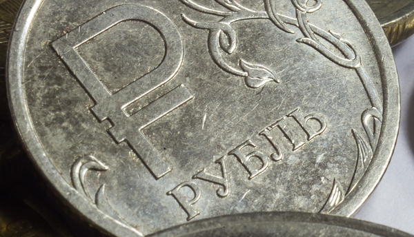 Экономика выходит науверенную линию движения — Орешкин
