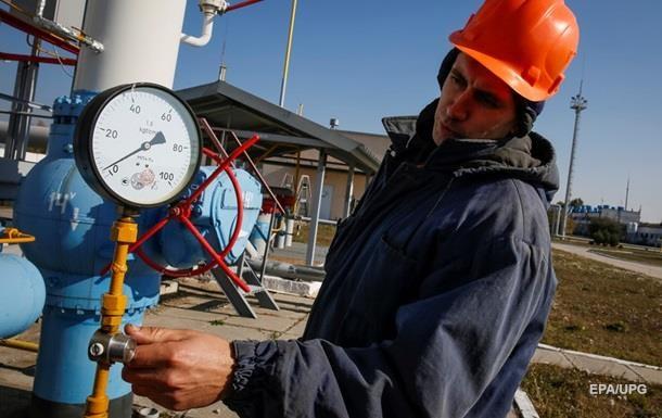 «Нафтогаз» будет банкротом, если проиграет «Газпрому» всуде