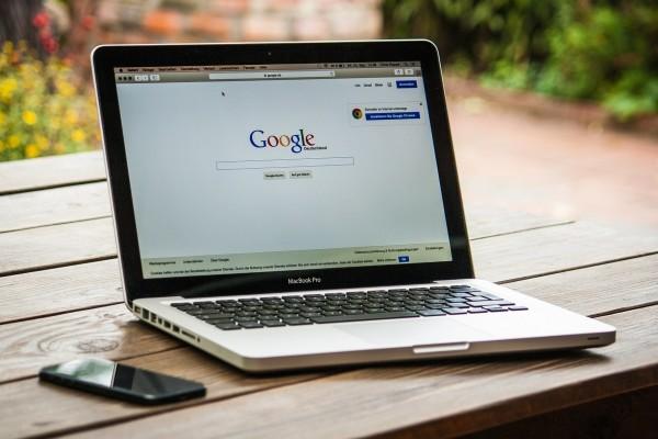 Google ликвидировала вредоносную рассылку впочте Gmail