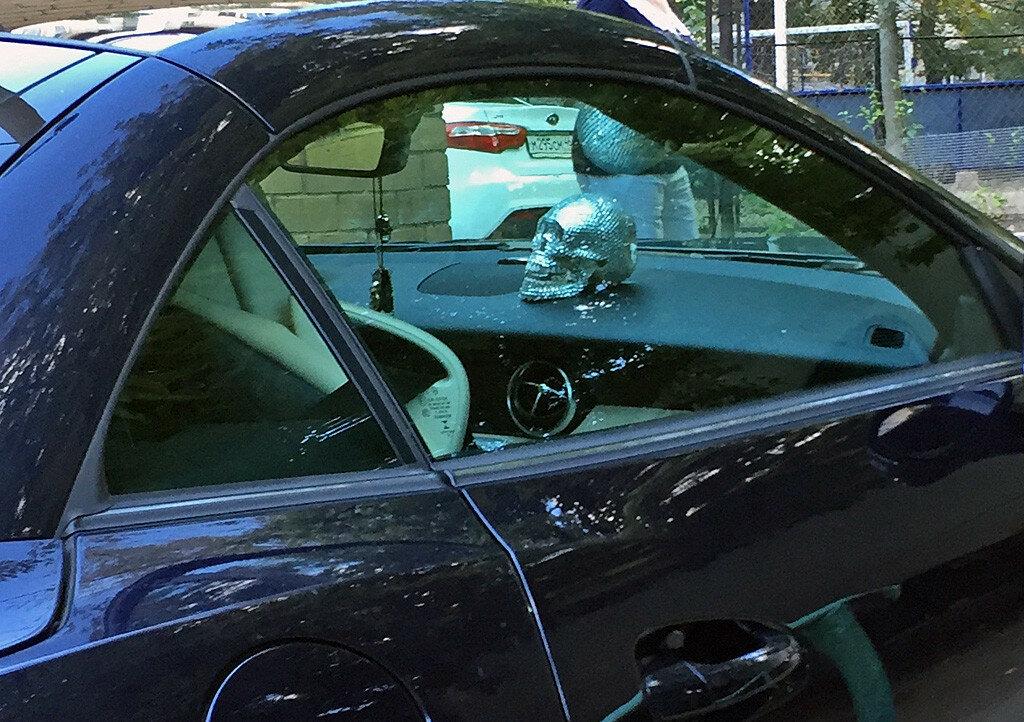 Mercedes-scull-IMG_5999.JPG