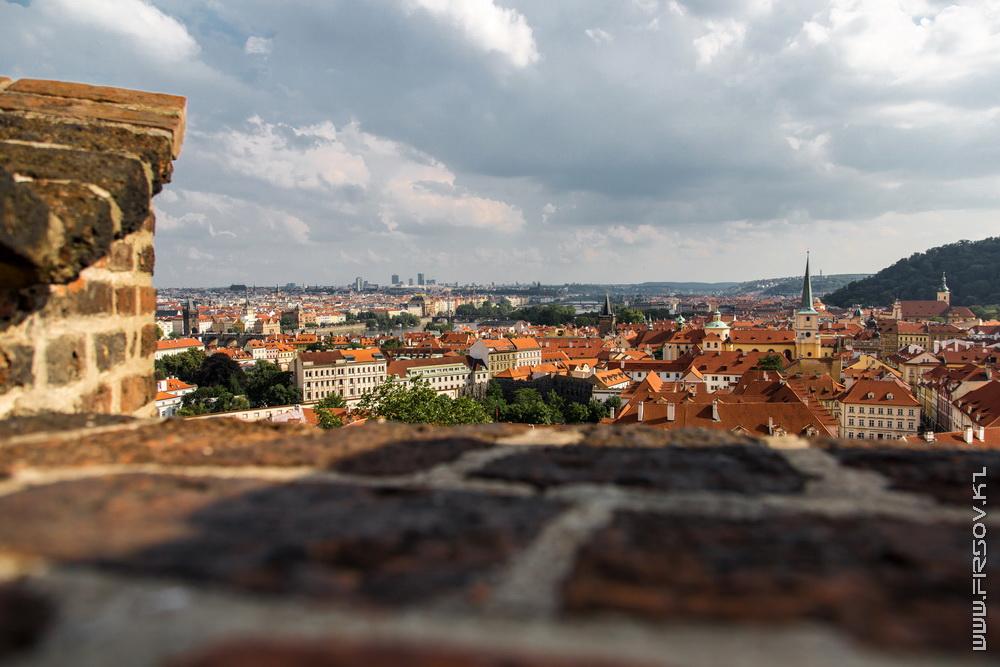 Prague 33.jpg