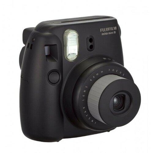 12 fotokamera-fuji-instax-mini-8-black pola-store.ru.jpg