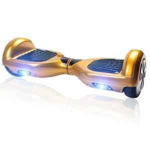 Гироскутер Smartboard золотой HK853-G.jpg