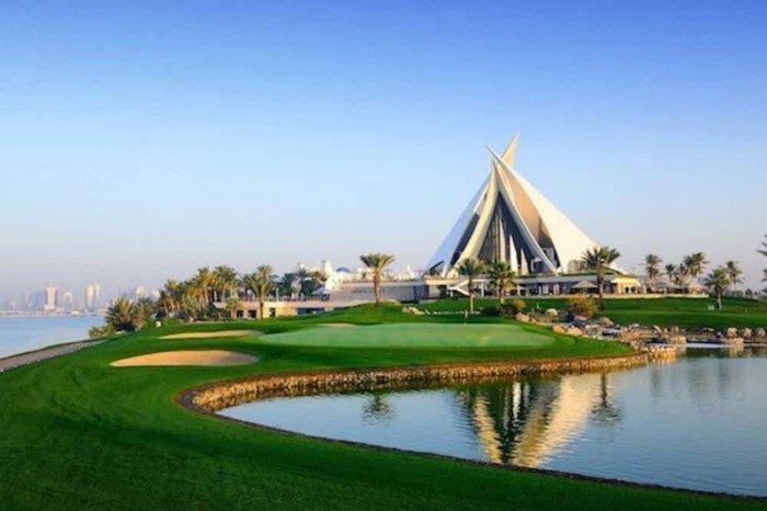 15 мрачных фактов о Дубае
