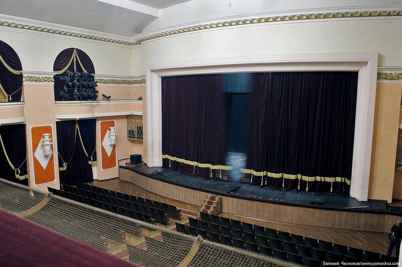 Театр Ромэн. Ночь театров. 26.03.17.39..jpg