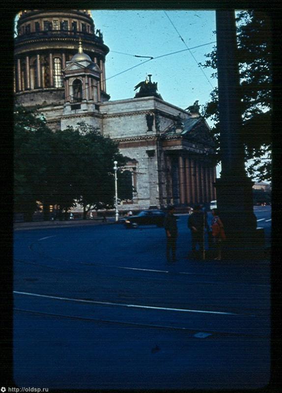 1970 (3).jpg