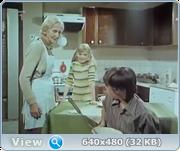 http//img-fotki.yandex.ru/get/58784/40980658.19a/0_14df7b_ea54ff50_orig.png