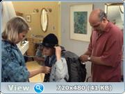 http//img-fotki.yandex.ru/get/58784/40980658.1c8/0_154300_ad8acca1_orig.png