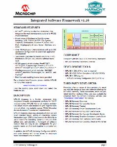 MPLAB Harmony — экосистемы разработки ПО v1.10 0_13b0f1_546db9c9_orig
