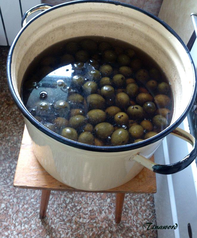 грецкие-орехи-6.jpg