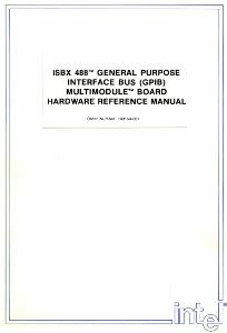 Тех. документация, описания, схемы, разное. Intel - Страница 19 0_193c77_8c84590b_orig