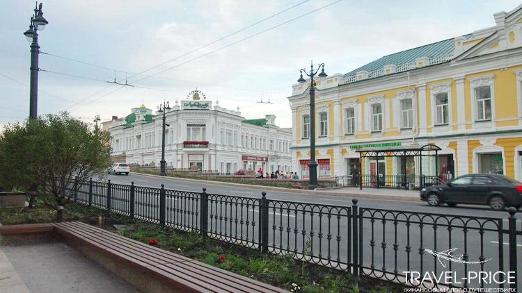 """торговый центр """"Любинский"""""""