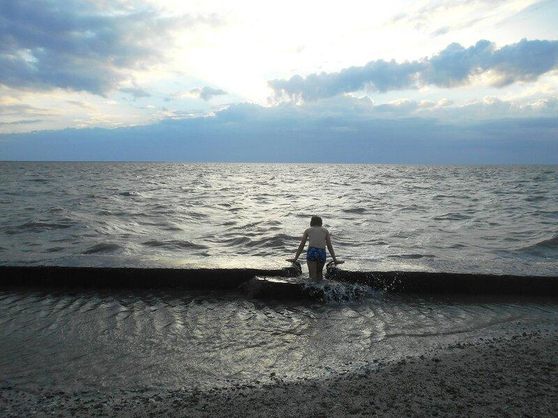 В море ... DSCN2755.JPG