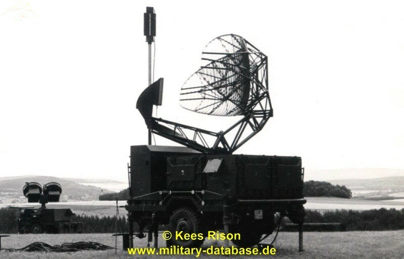 1973-move-arbon-galerie-rison_06.jpg