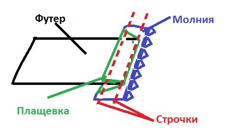 0_1257d8_b2203c0c_orig.jpg