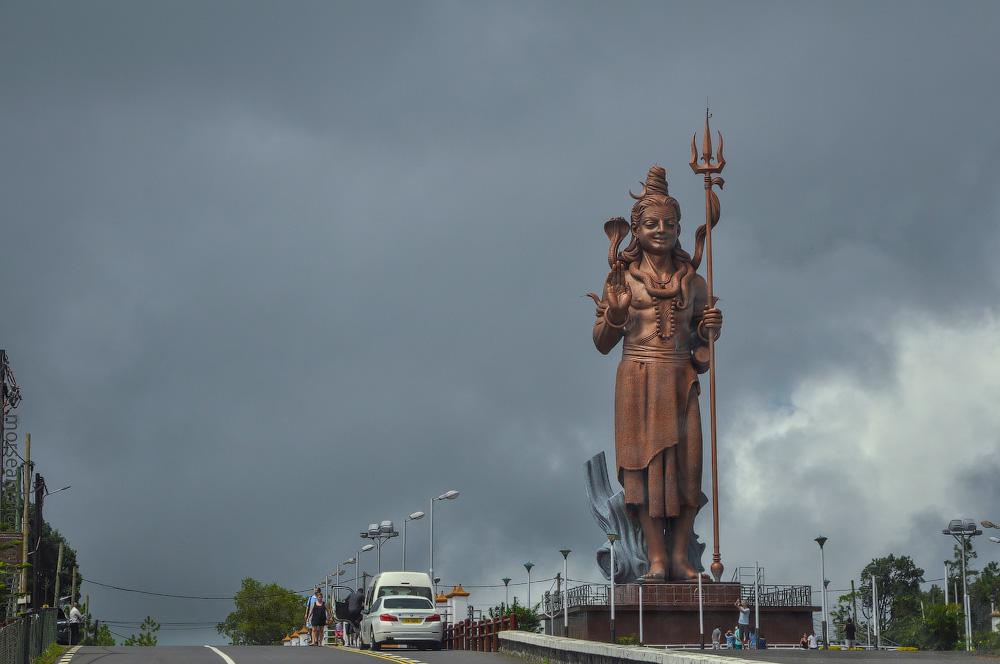 Mauritius-Rundfahrt-(52).jpg