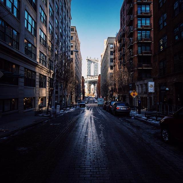 Last Exit to Brooklyn, Shot by Macgyver_1280.jpg