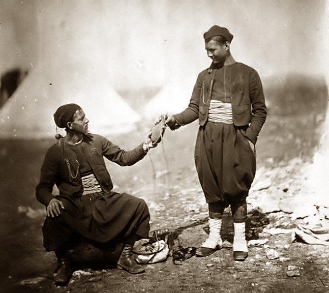 Zouaves-Crimean-Two-War.jpg