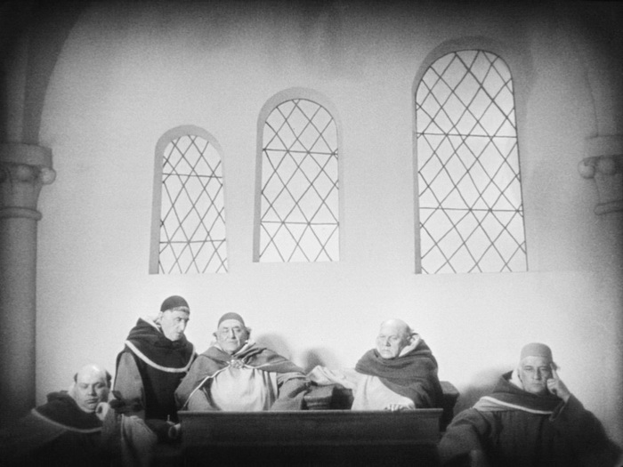 1928 - Страсти Жанны Д'Арк.jpg