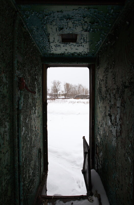 http://img-fotki.yandex.ru/get/5900/126877939.a/0_5e916_d8e7cde7_XL.jpg
