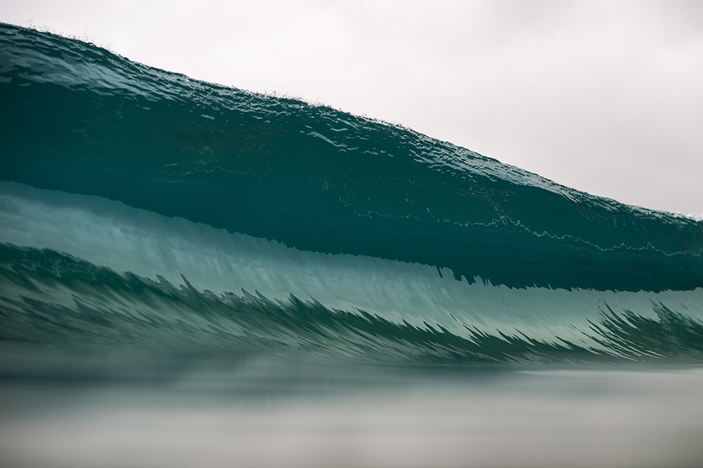 Sheet Glass - Ray Collins