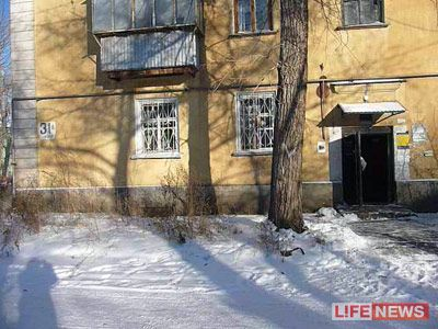 http://img-fotki.yandex.ru/get/5900/130422193.f1/0_76e87_4de9d841_orig