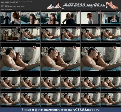 http://img-fotki.yandex.ru/get/5900/136110569.2b/0_148bbc_99b3bb2e_orig.jpg