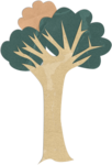 MySoftWinter-Tree-CollabMely-Jillcreation.png