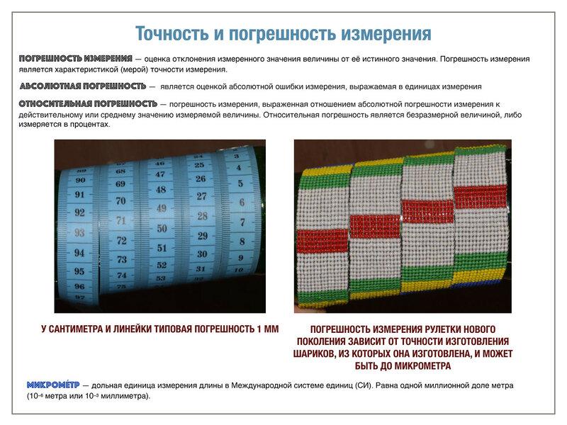 https://img-fotki.yandex.ru/get/5900/158289418.22c/0_13582b_66bd8fca_XL.jpg