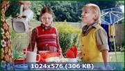 http//img-fotki.yandex.ru/get/5900/170664692.159/0_187aa0_45b6adc4_orig.png