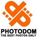 Я на Фотодоме