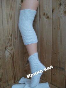 https://img-fotki.yandex.ru/get/5900/212533483.c/0_108af9_c65e2ee6_M.jpg