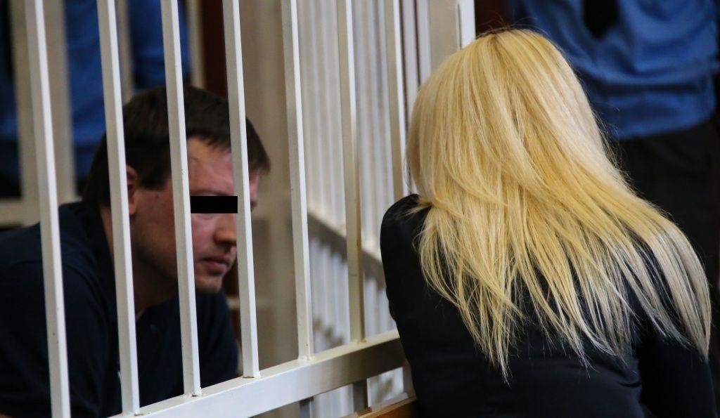 В Мингорсуде сегодня начнется процесс по делу пытавшихся сбежать из-под стражи братьев