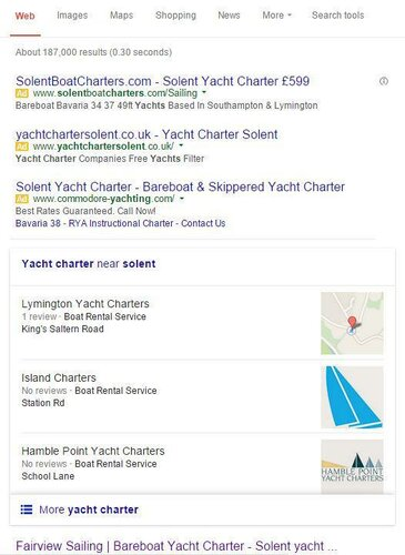 google-local-pack-logos.jpg