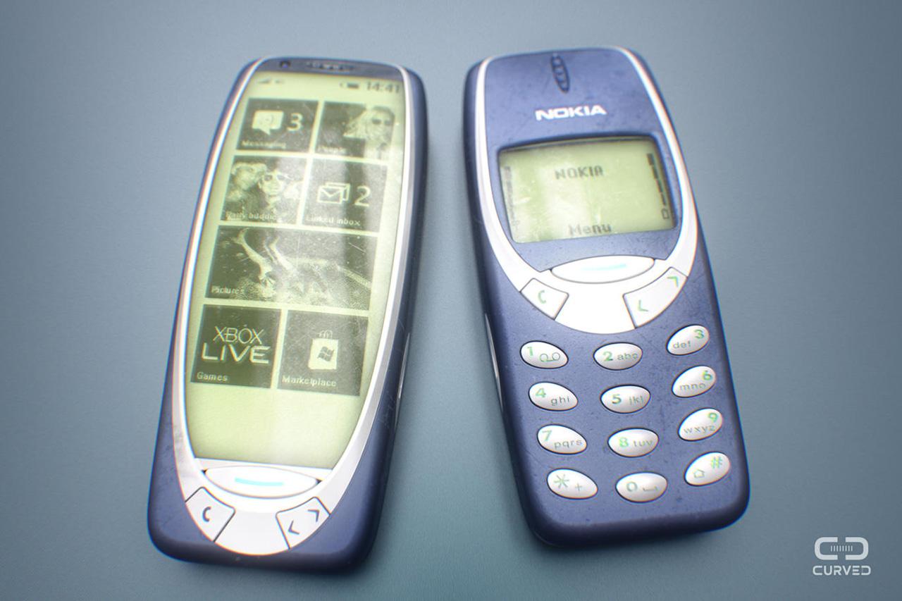 Chto-budet-esli-Nokia-3310-stanet-smartfonom-16-foto