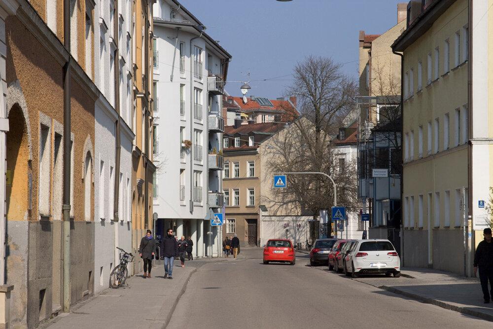 Haidhausen18.jpg