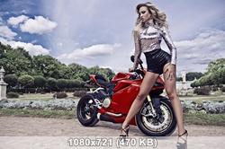 http://img-fotki.yandex.ru/get/5900/322339764.3f/0_151a8e_8af47070_orig.jpg