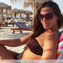 http://img-fotki.yandex.ru/get/5900/322339764.50/0_152826_efc45068_orig.jpg