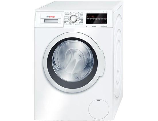 BOSCH WAT стиральные машины Краснодар