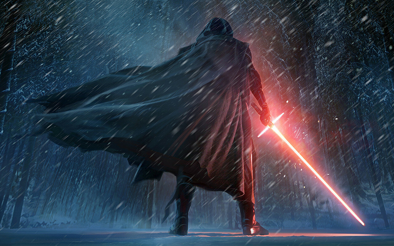 kylo_ren_star_wars_the_force_awakens_artwork-wide.jpg