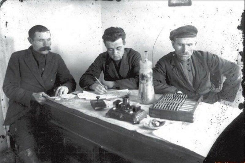 Сельские жители раннего СССР. 030.jpg