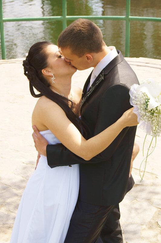 дмитрий свадебный фотограф