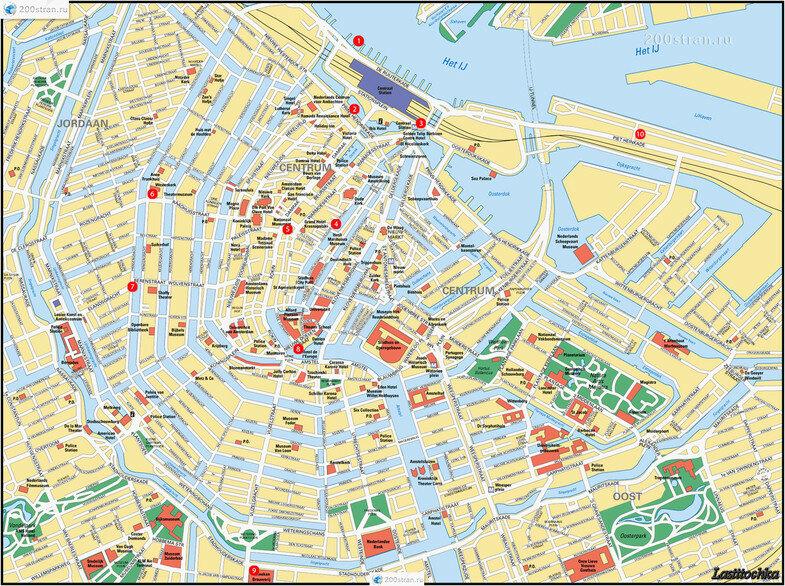 карта Амстердама.jpg