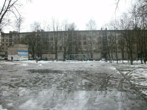 пр. Ленина 74