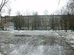 Колпино, пр. Ленина 74